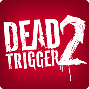 Game Android Dead Trigger 2