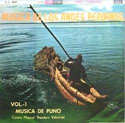 RAMIS - Augusto Portugal V.
