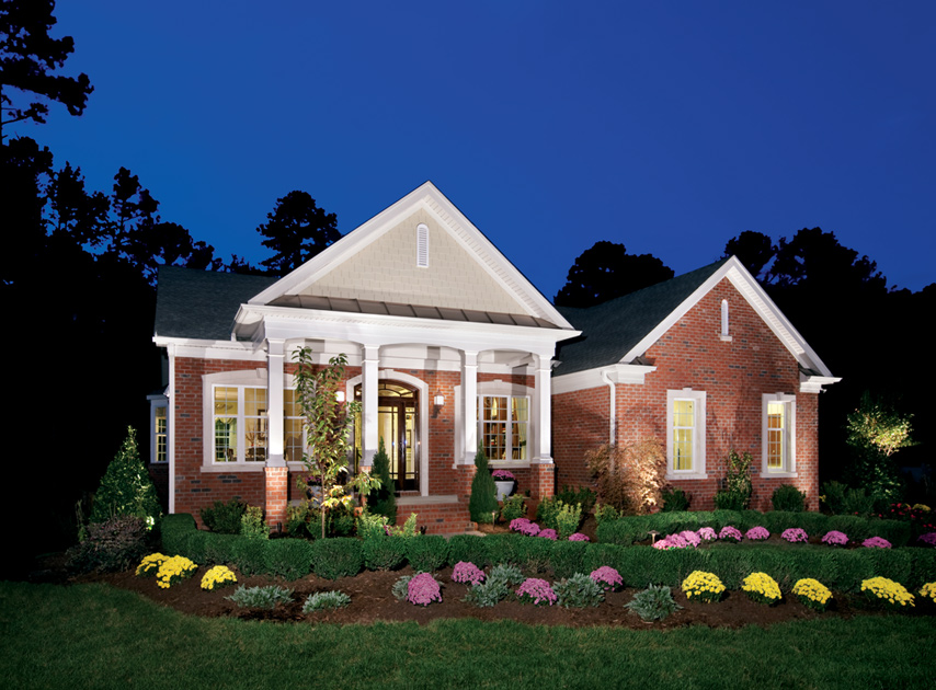 new home designs latest carolina homes designs