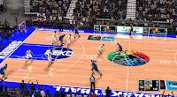 FIBA Eurobasket 2011 Spain vs. France