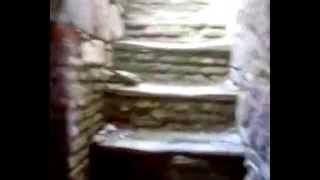 православные храмы Грузии