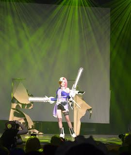 eurocosplay 2013 suomi