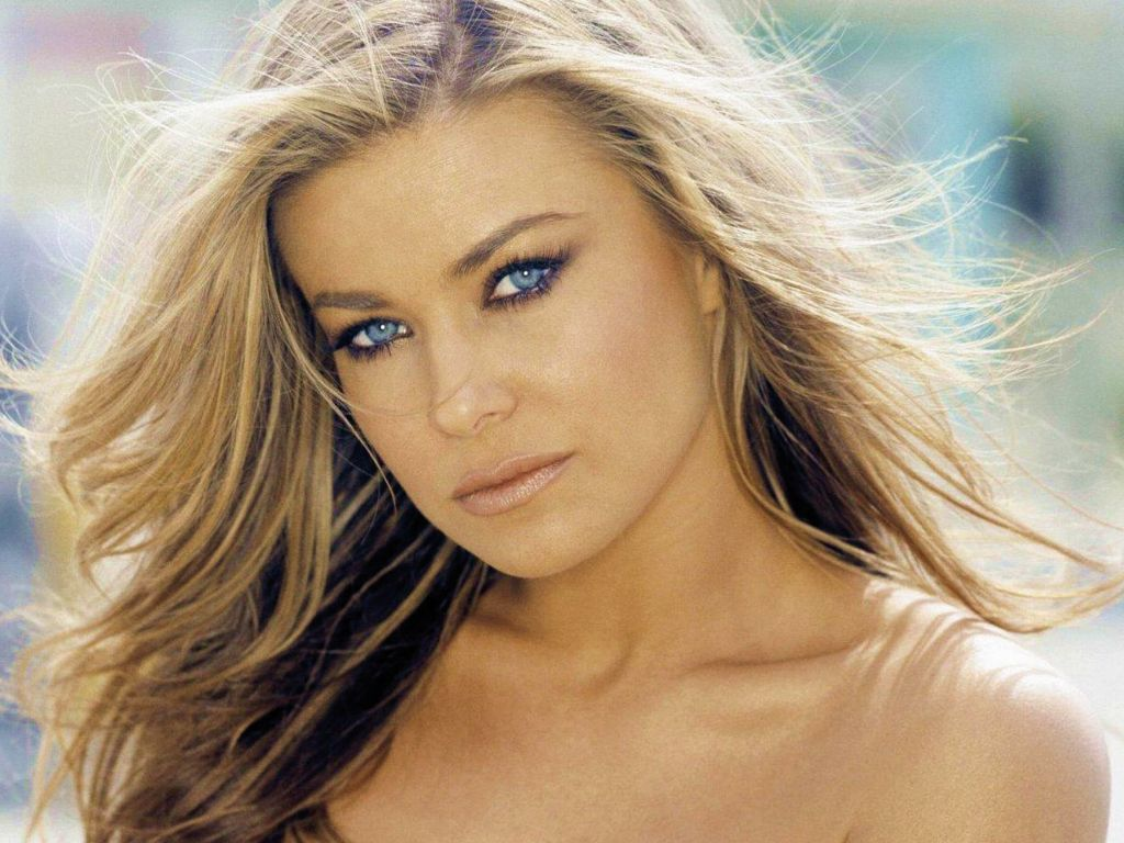 Carmen Electra Hot Pictures, Photo Gallery & Wallpapers ...