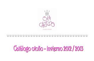 http://miprincipeymiprincesa.blogspot.com.es/2012/06/sorteo-eva-castro-baby.html