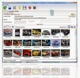 Download Bulk Image Downloader 4.61