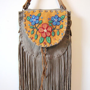 Shop the Beyond Buckskin Boutique
