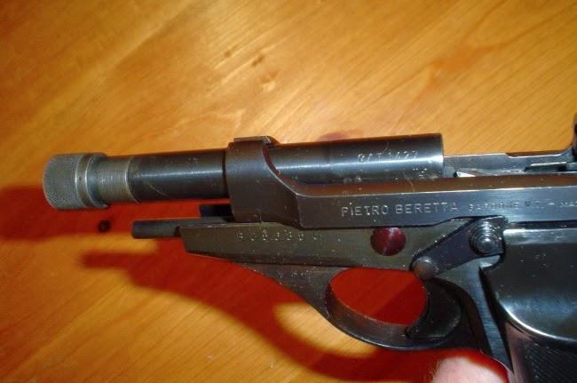 beretta model 70 serial number lookup