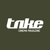 Take Cinema Magazine