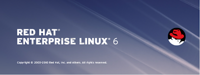 Red Hat Enterprise Linux 6 (RHEL6)