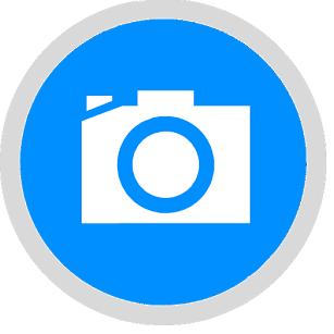 Snap Camera HDR v4.5.4