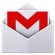 Download  Android Gmail APK