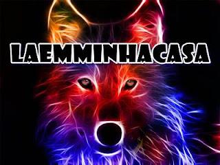 About Laemminhacasa Blog