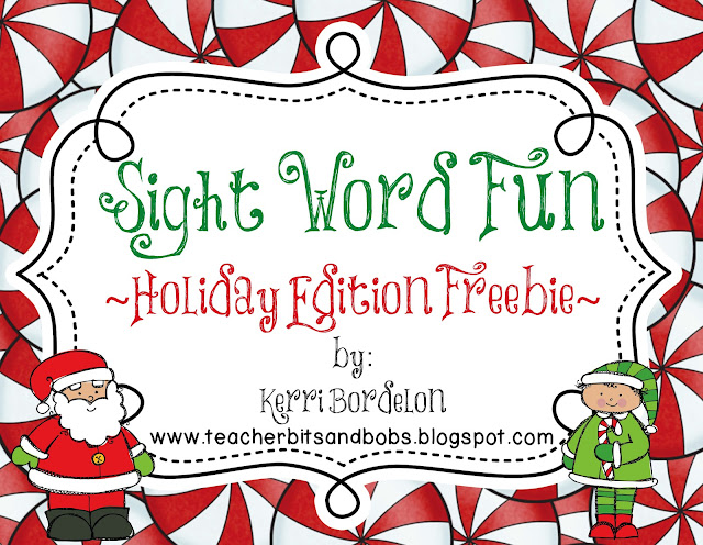 Free Christmas Page Borders For Word So, here is your holiday