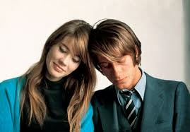 Happy birthday Francoise Hardy5
