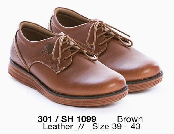 Sepatu casual pria keren, sepatu casual pria cibaduyut online, toko online sepatu casual pria, koleksi sepatu casual pria murah