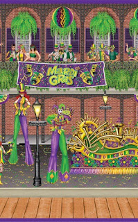 mardi-gras-scene-kit-party-supplies