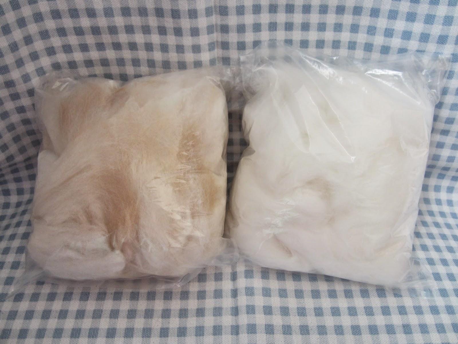 https://www.etsy.com/listing/211106619/cloud-soft-purebred-french-angora-fiber?ref=shop_home_active_2