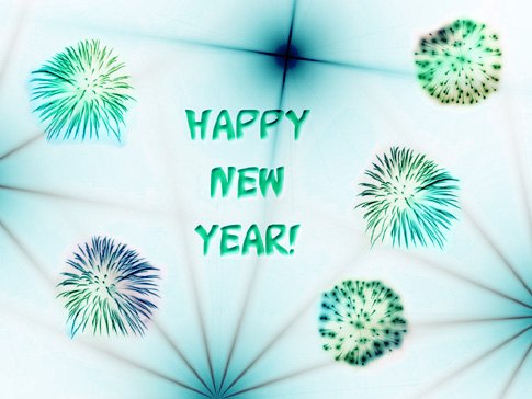 happy new year 2012 cards Happy+new+year%2