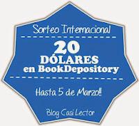 http://el-casi-lector.blogspot.com.es/2015/01/primer-concurso-del-blog-gana-20.html?showComment=1424709971245#c6922671093114670313