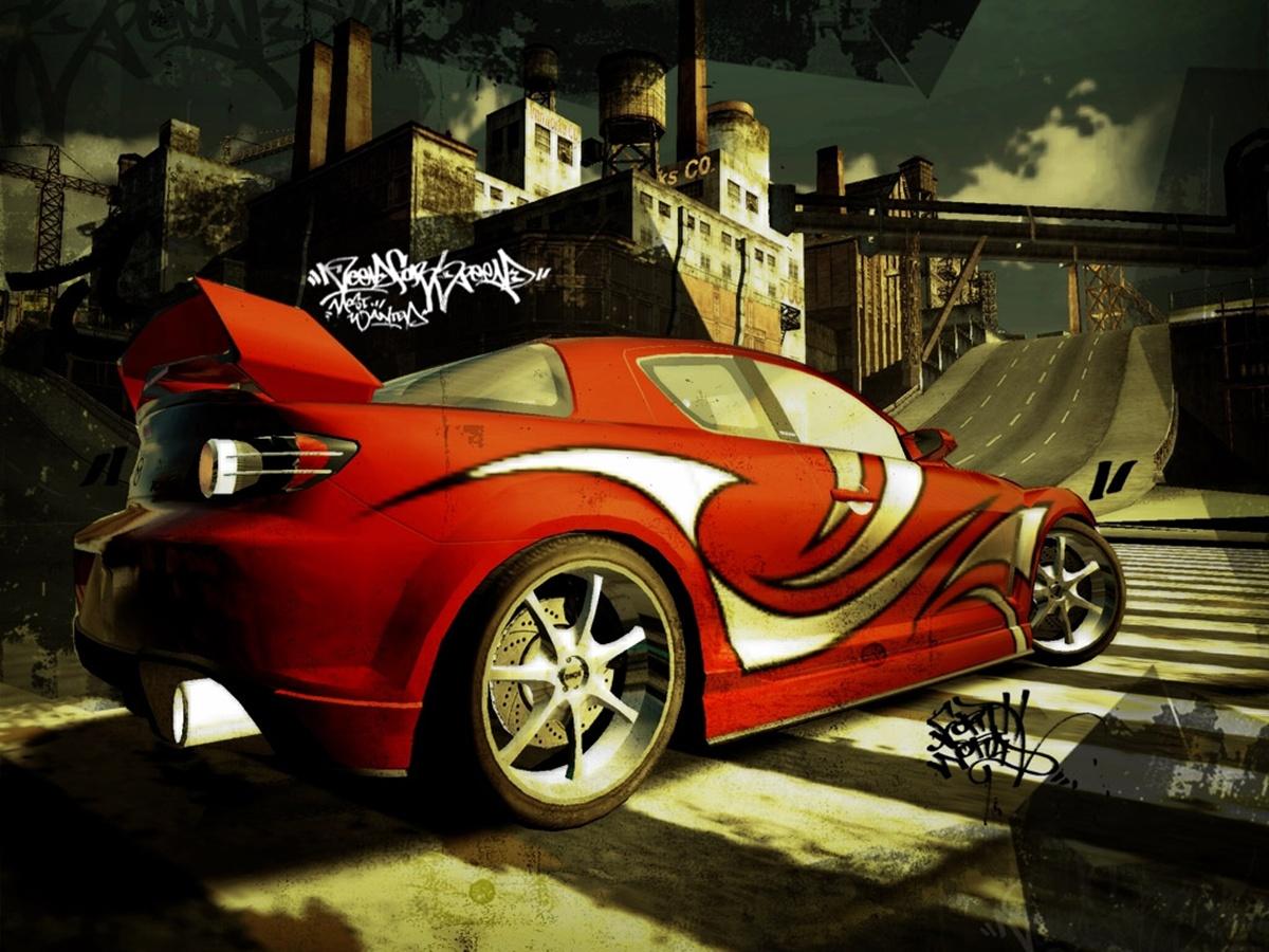 http://2.bp.blogspot.com/-LqoiXFDeJjc/TjdET2fRgbI/AAAAAAAAzt8/NMESqD4Rr_k/s1600/Mazda_RX8_desktop_wallpapers.jpg