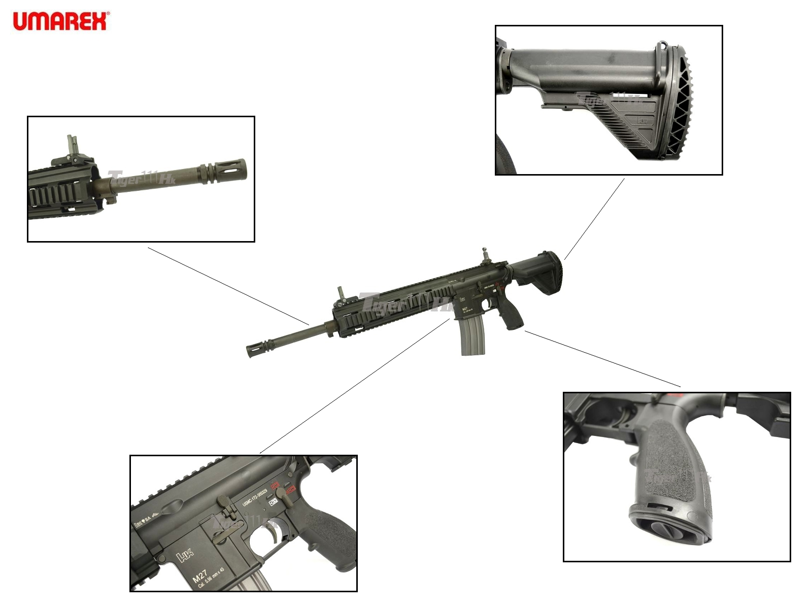 16029 ADVANCED MEDICAL SYSTEMS CLL1361062 TUBE FEEDING NUTRISAFE 6FR further HTBW6639SC LLDPE Can Liners By Heritage Bag furthermore M27 Assault Rifle additionally Lion King Outline moreover Timber Products Inspection Conyers Georgia. on scar for sale
