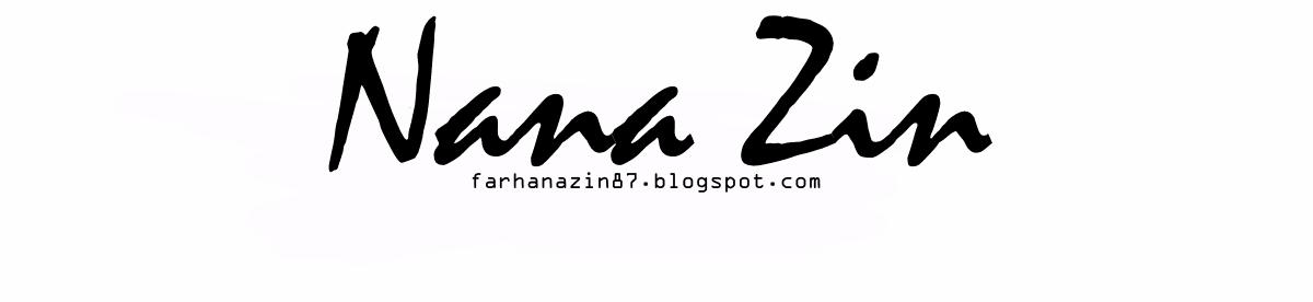 Nana Zin