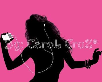 like music!