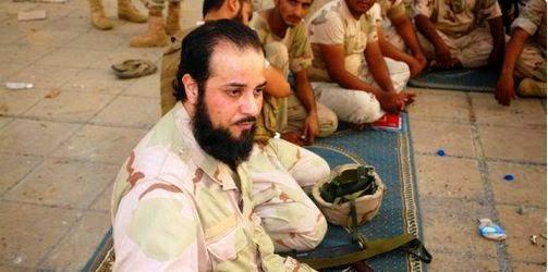 تويتر يضج بأعتقال الشيخ محمد العريفي والأسباب بعيدة عن قطار المشاعر