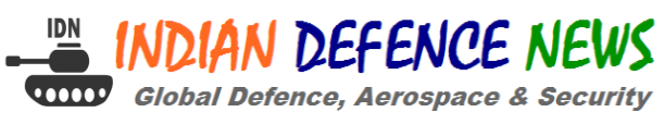 Indian Defence News
