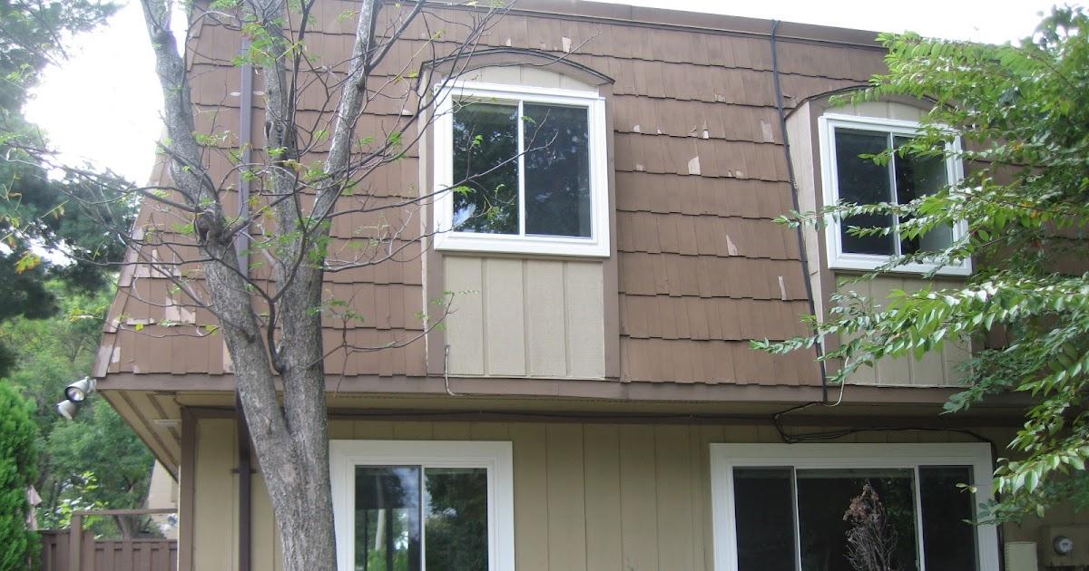 Bfc Inc Window Patio Door Wide Capping