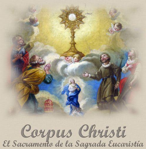 Santa Maria de Baiona diócesis tuy- vigo blogspot.com