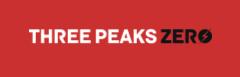 Three Peaks Zero