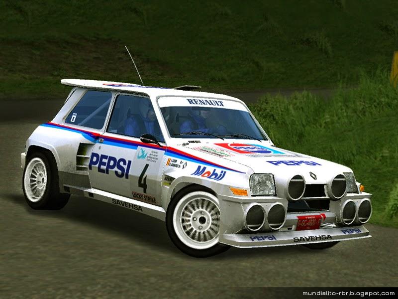 Renault_5_MaxiTurbo_Santi_Alvarez_Rallye_Maspalomas_1986