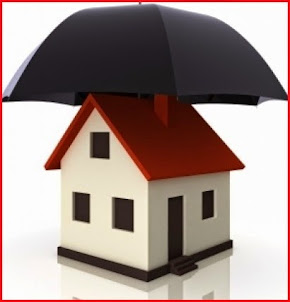 Assicurazione casa: come funziona e a cosa serve