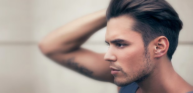 Haircut Styles Mawor 7 Latest Men Hair Style Trends 2014