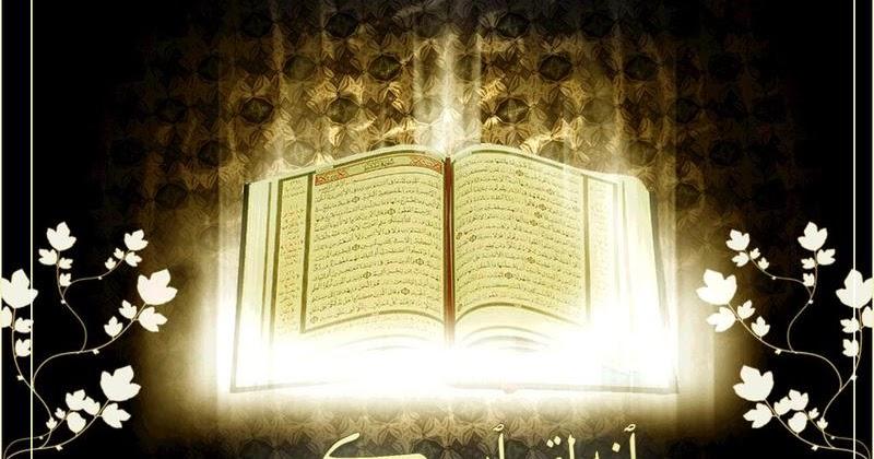 Citaten Quran Beserta Artinya : Dya mohamad wajib baca perkara yang telah terjadi pada