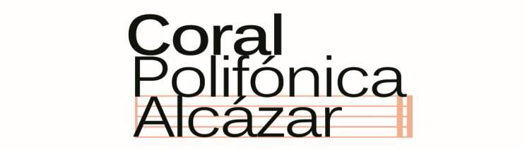 CORAL DE ALCÁZAR DE SAN JUAN