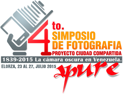 http://simposiociudadcompartida1.blogspot.com/2015/07/iv-simposio-nacional-de-fotografia.htmlml