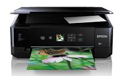 Epson Expression Premium XP-520 Drivers Download