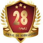 28 anos a serviço da comunidade