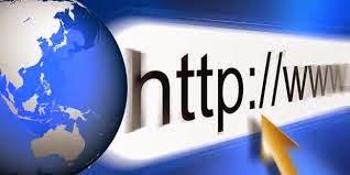 Rekomendasi Paket Kuota Internet Cepat Di Indonesia