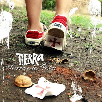 TIERRA - Tierra a la Vista! (2006)