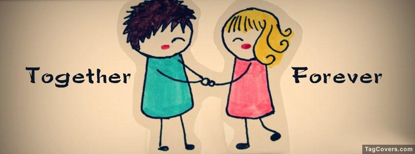 KOol.shani.77: cute-love-facebook-cover