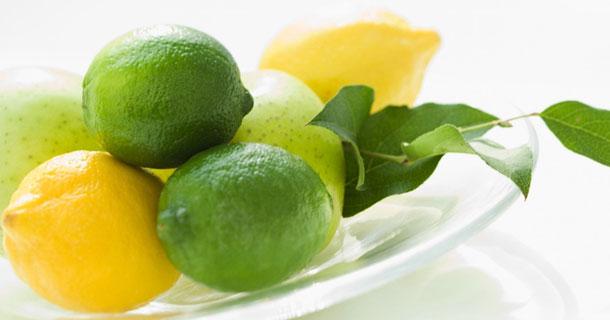 Dieta detox do suco verde