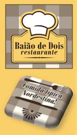 BAIÃO DE DOIS