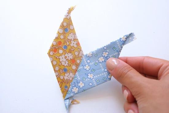 Order custom paper punch