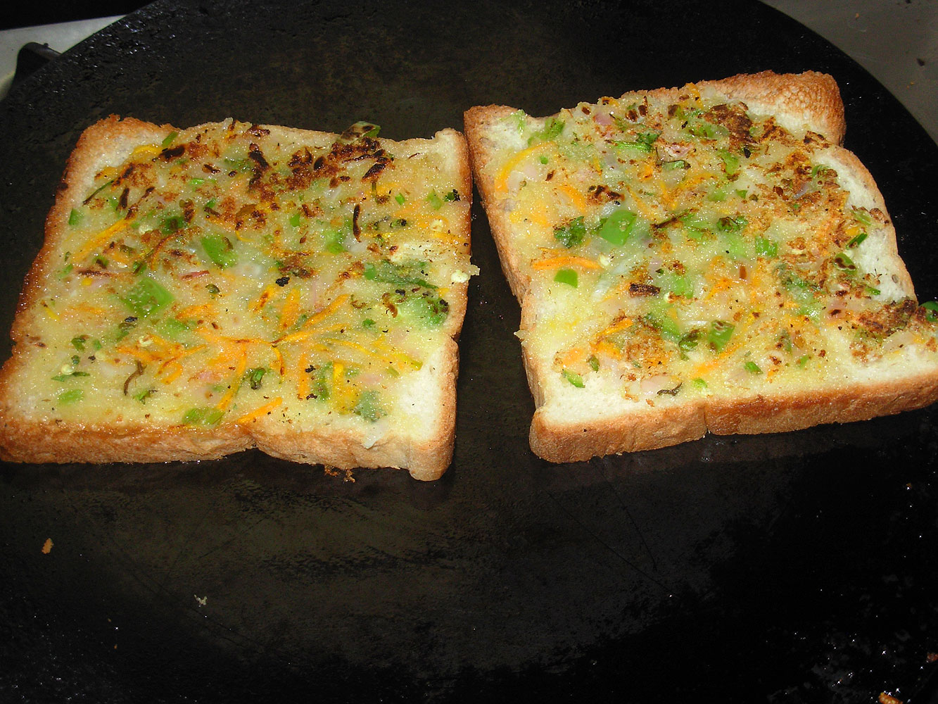 How To Make French Bread Pizza In Toaster Oven How To Make French Bread  Pizza In