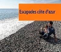 http://leschamotte.blogspot.fr/2012/08/escapades-cote-dazur.html