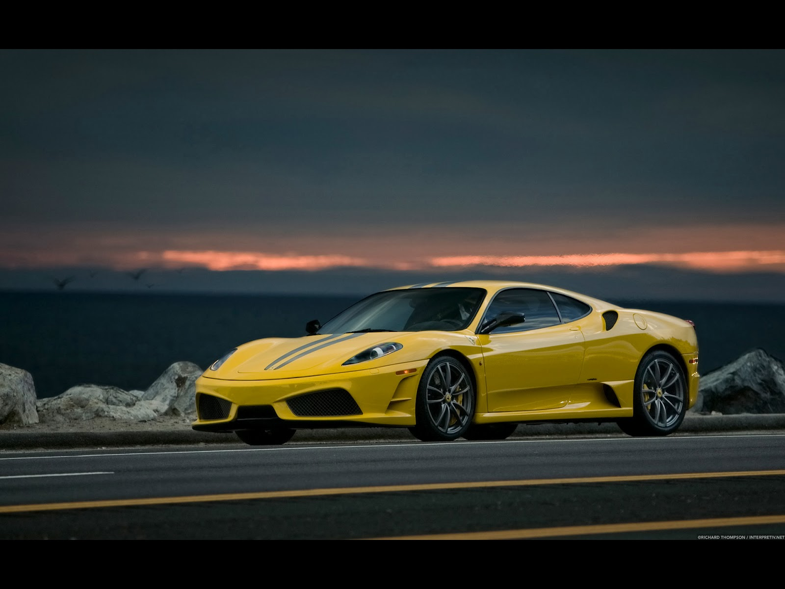 automotive engineering wallpaper ferrari f430 scuderia wallpaper. Black Bedroom Furniture Sets. Home Design Ideas