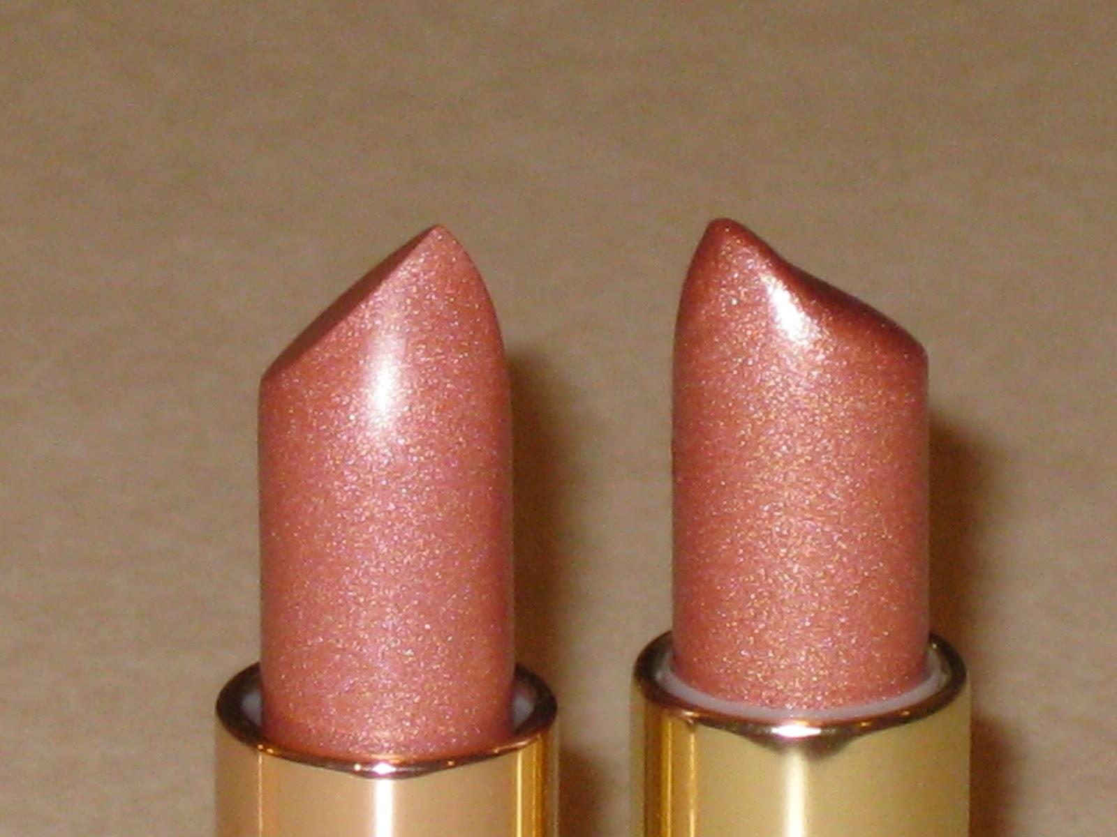 war of the roses revlon super lustrous lipstick rosedew. Black Bedroom Furniture Sets. Home Design Ideas